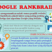 Optimasi Google Rankbrain,Komponen Dasar Seo Paling Penting